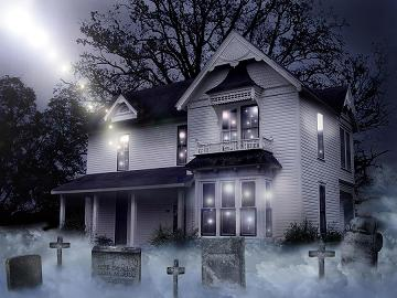hauntreviews1
