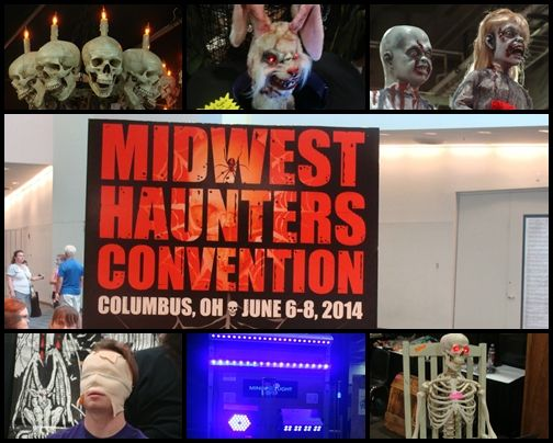 midwest14article
