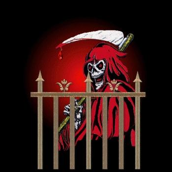 Reaper1
