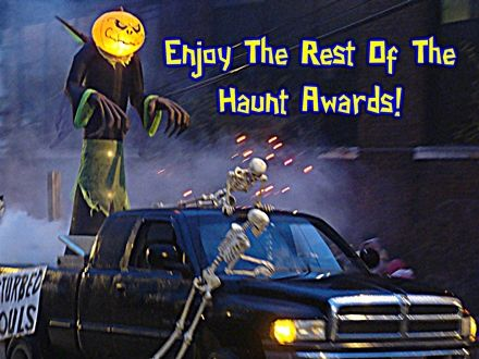 restofhauntawards3