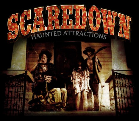 scaredownlogo2