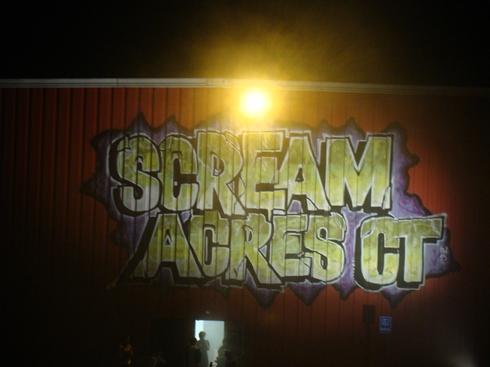screamacresimage