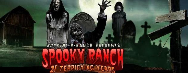 spookyranch2011