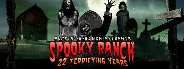 spookyranch2012review