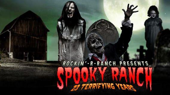 spookyranch2013