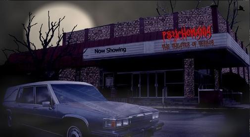 theaterofterrornew
