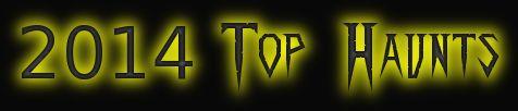 tophaunts14