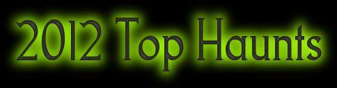 tophaunts2012