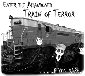 trainofterror