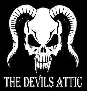 devilsatticreview