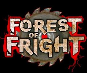 forestoffright1