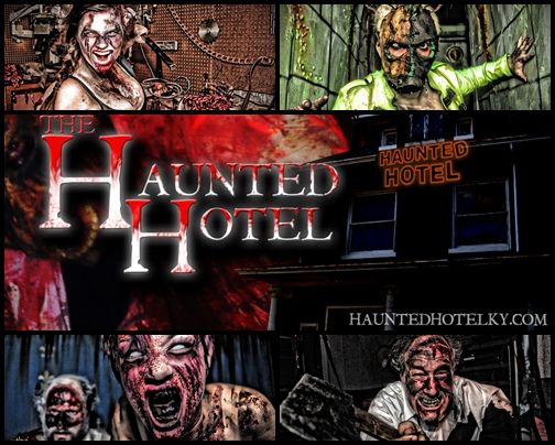 hotel2015review