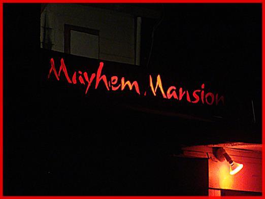 mayhemmansion15