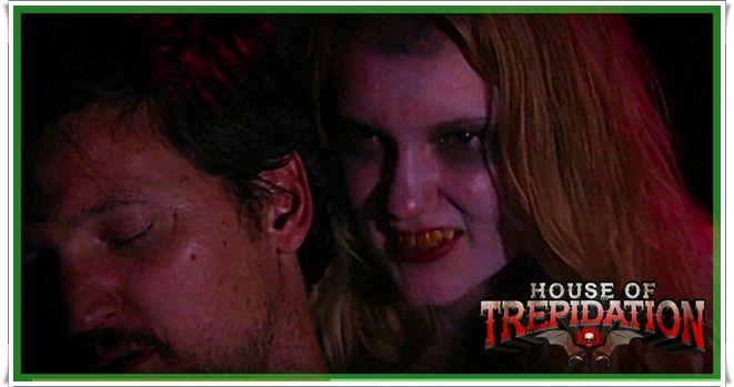 trepidationreview15