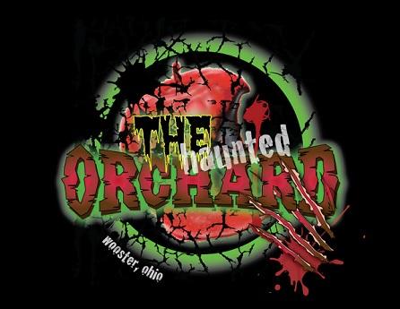 hauntedorchard