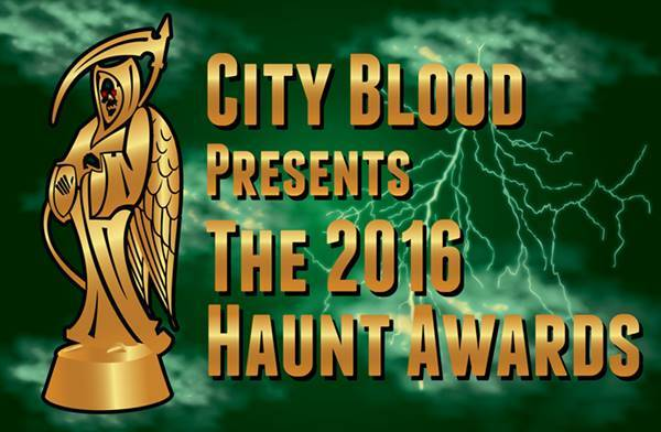hauntawards20161