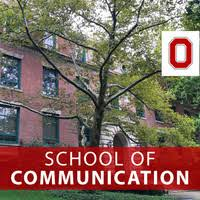 Ohio State University School of Communication