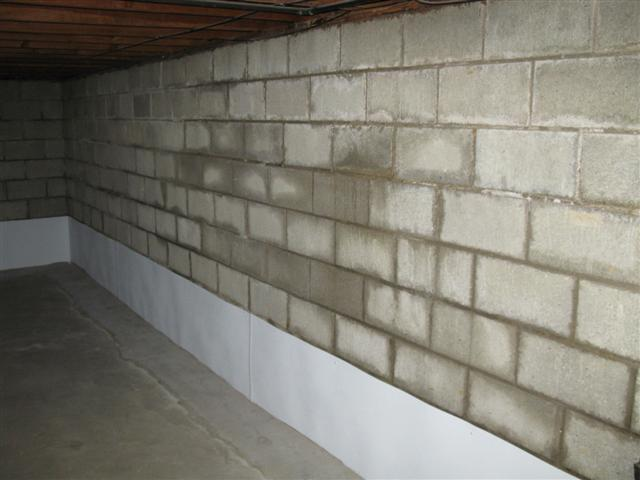 3 Tips for Diagnosing Your Basement Waterproofing Problem