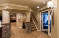 8 Benefits of a Waterproof Basement | Ohio State Waterproofing