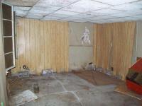 Waterproofing basements Remarkable Home Design