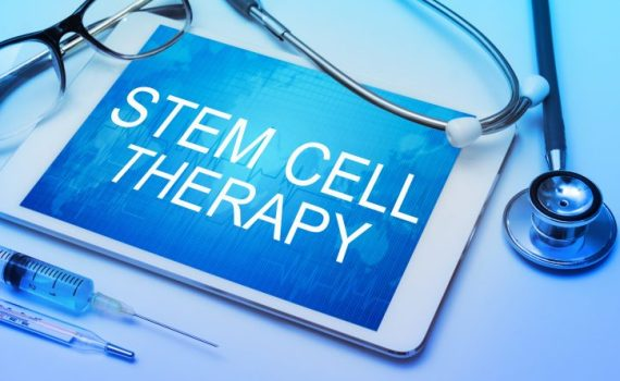 stem cell therapy is it right for you Ohio Therapy Centers Cleveland Akron Canton Elyria Lorain