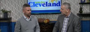 New Day Cleveland Dr Nick Fox 8 Cleveland Ohio Therapy Centers