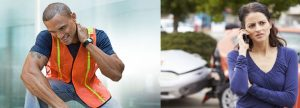 work-related-injuries-car-accident-injuries-Ohio-Therapy Centers