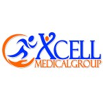 Xcell Medical Group Elyria Ohio
