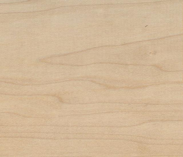 Hard Maple Lumber  Timber Works
