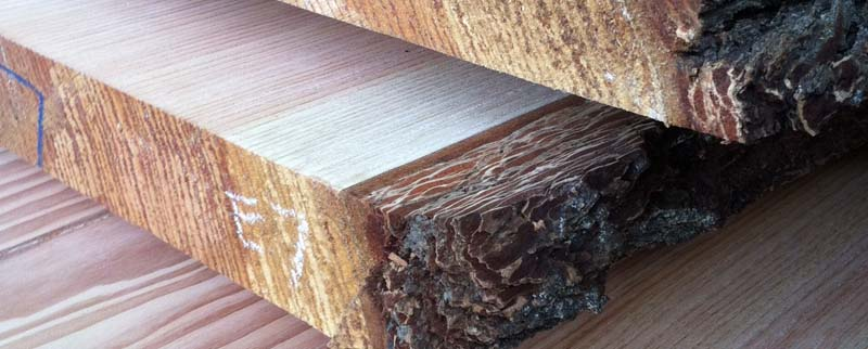 Where To Buy Rough Cut Lumber In Ohio