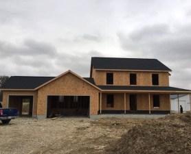 Ohio Valley Spray Foam - Residential Insulation