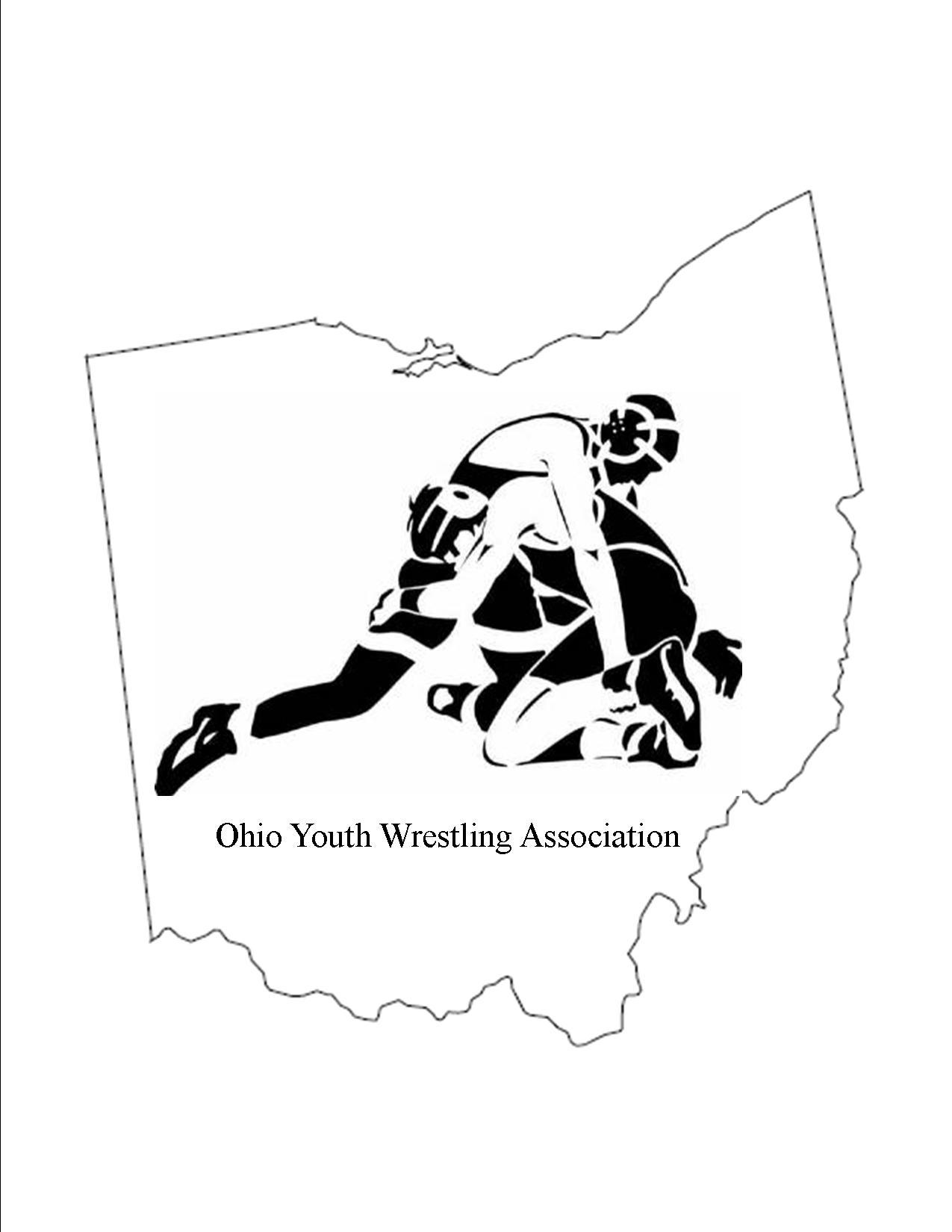 Ohio Youth Wrestling Association