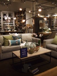 Missouri (finally) gets a West Elm, and its at the Saint ...