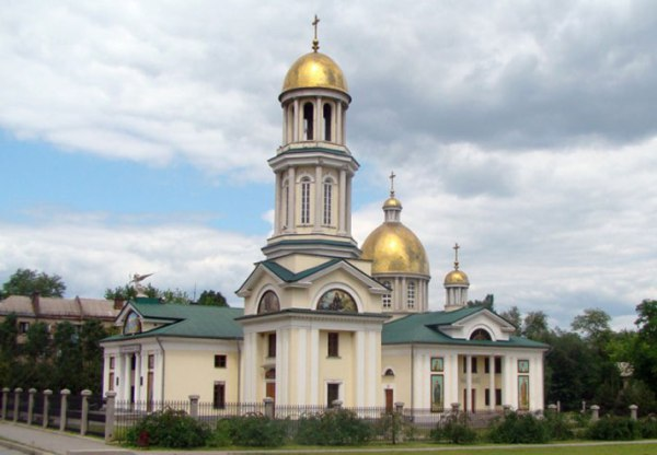 podatky-cerkva