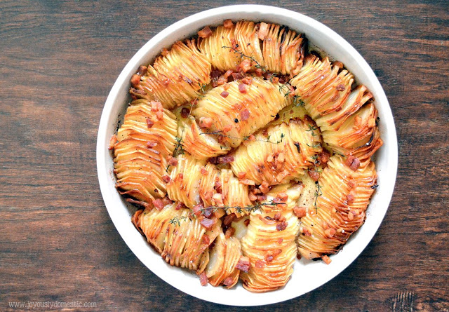 recipes for thanksgiving side dishes