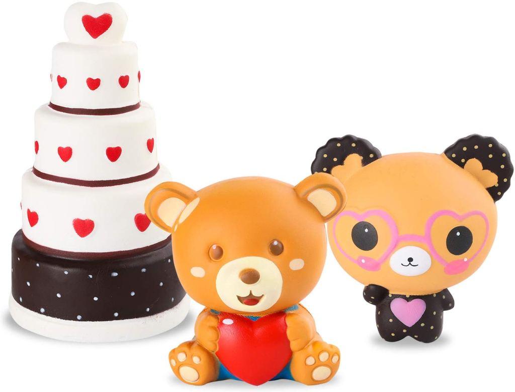 Valentines Kids Gift Ideas
