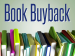 Amazon Buy Back Books