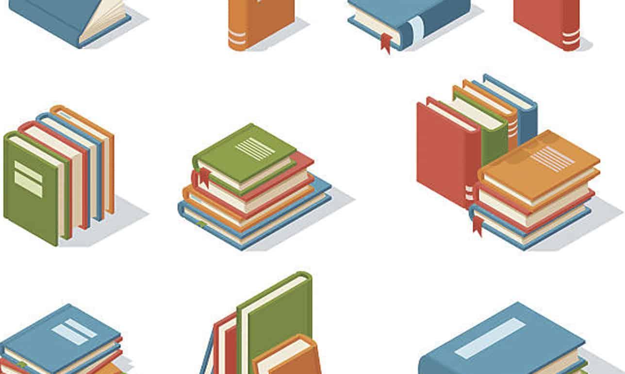 Amazon textbook buyback