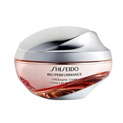 vaso-crema-shiseido-bio-performance-lift-dynamic-cream