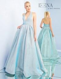 Prom Dresses: Phoenix, AZ | Oh La La by Posh