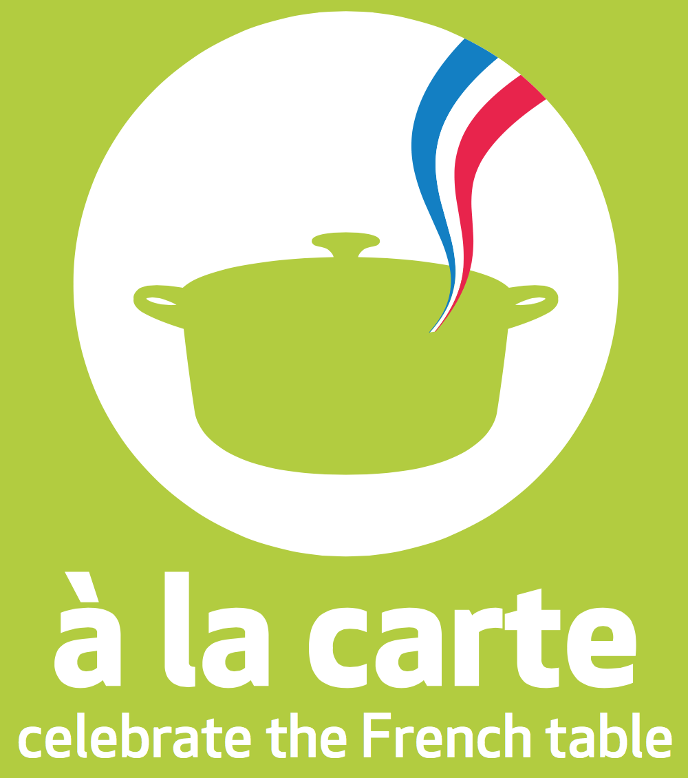 A Chicago French Food Festival And The First Annual à La Carte Chicago Is A  Celebration Of Contemporary French Food, Wine And Art Of Living, ...