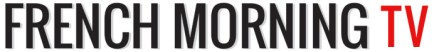 FrenchMorningTV_logo1