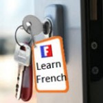 cle-learn-french