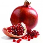 learn double meaning of french fruit