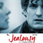 French Film: La Jalousie