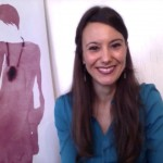 Oh la la I Speak French Video Blog on le franglais