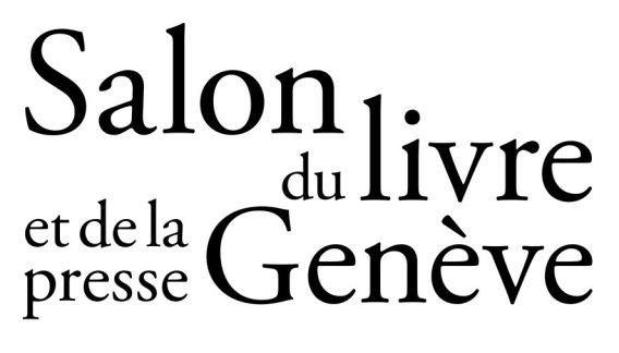 Book and Press Fair Geneva
