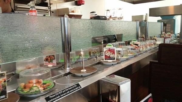 Kula-restaurant