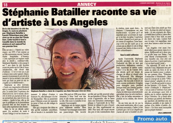 Lessorsavoyard article OhlalaLand Stephanie Batailler