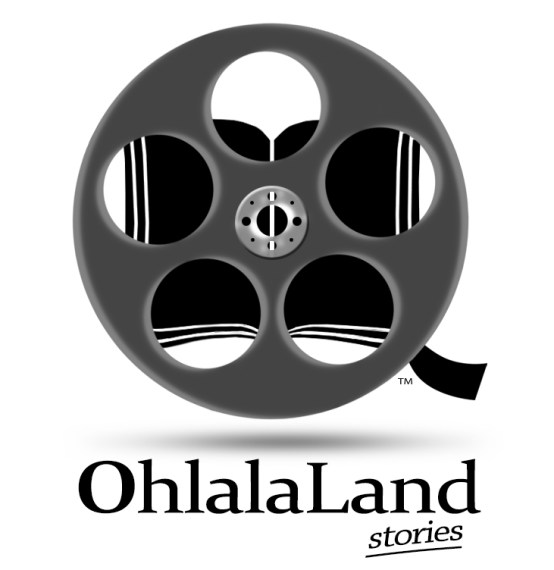 OhlalaLand_and_logo_underneath